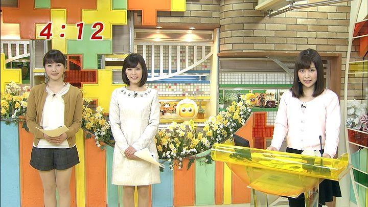 takeuchi20140122_02.jpg