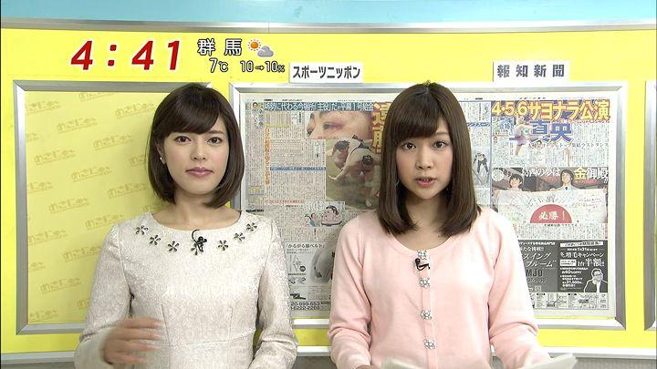 takeuchi20140122_03.jpg