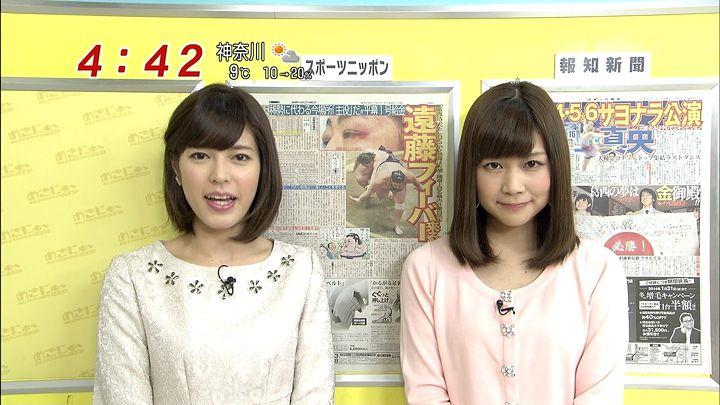 takeuchi20140122_04.jpg