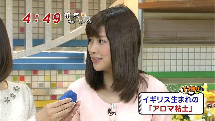 takeuchi20140122_05.jpg