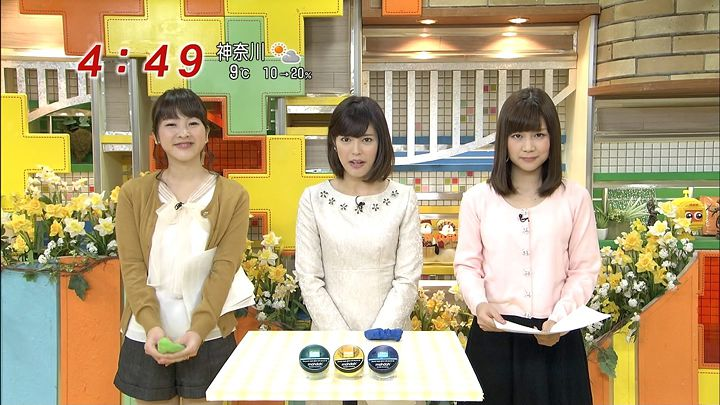 takeuchi20140122_06.jpg