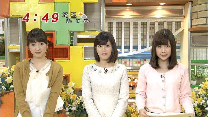 takeuchi20140122_07.jpg