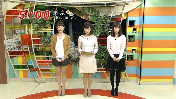 takeuchi20140122_08.jpg