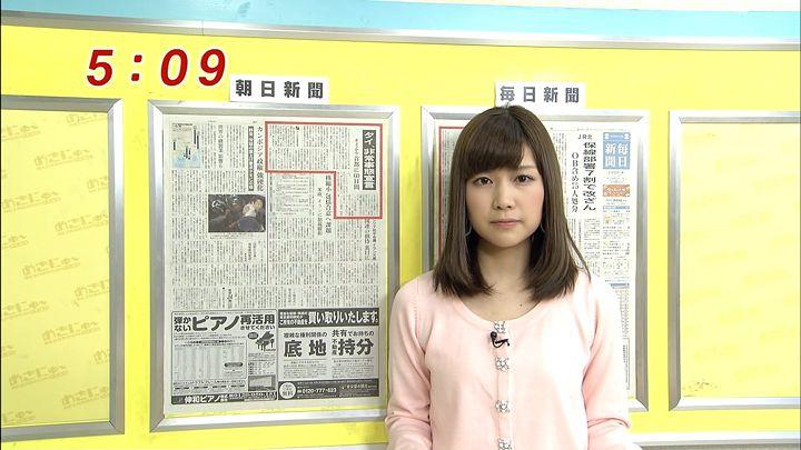 takeuchi20140122_09.jpg