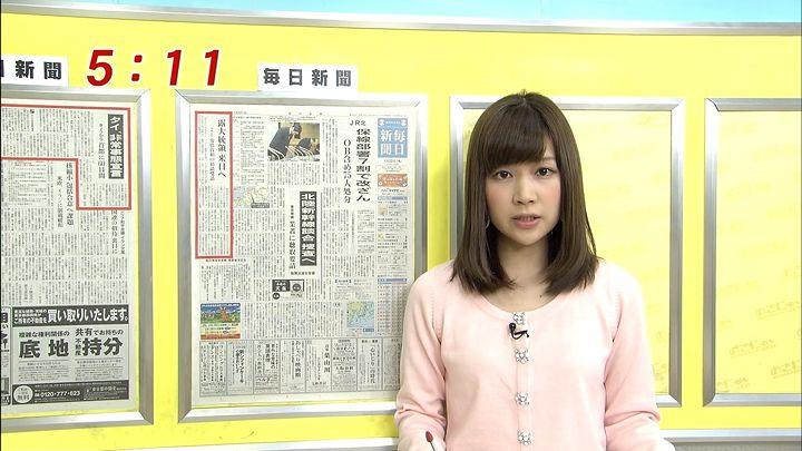 takeuchi20140122_10.jpg