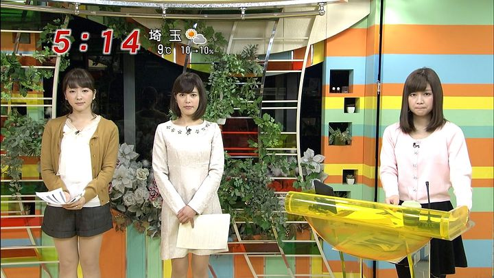 takeuchi20140122_11.jpg
