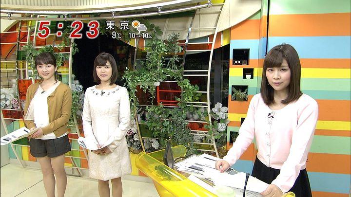 takeuchi20140122_12.jpg