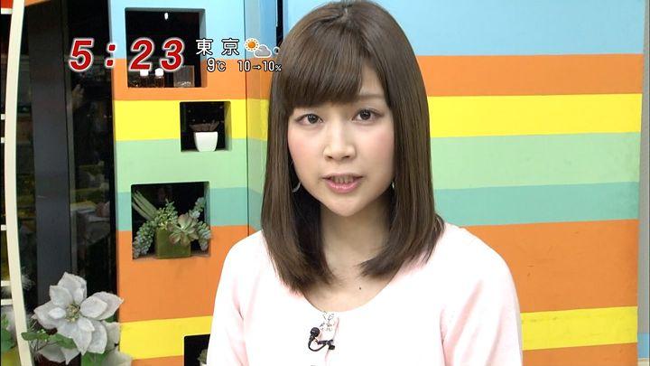 takeuchi20140122_13.jpg
