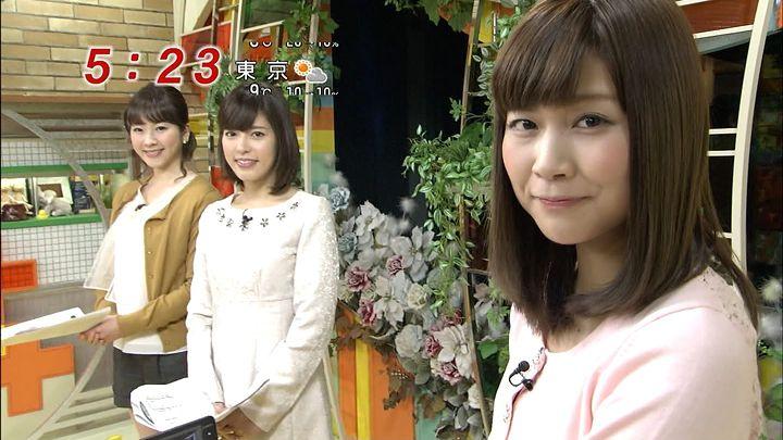 takeuchi20140122_14.jpg