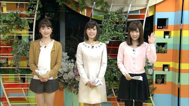 takeuchi20140122_15.jpg