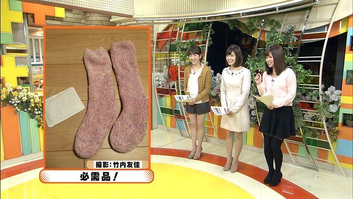 takeuchi20140122_16.jpg