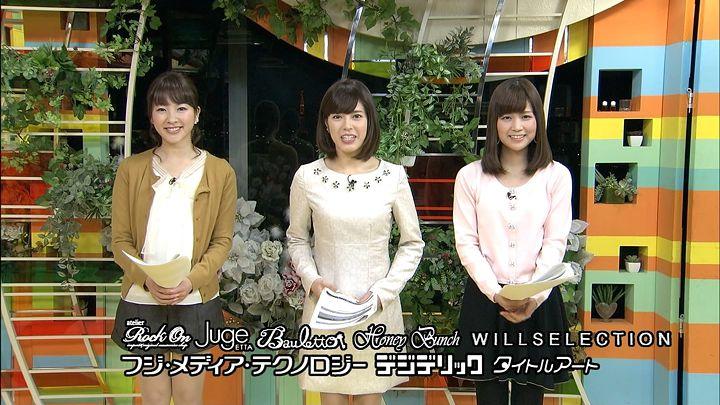 takeuchi20140122_17.jpg
