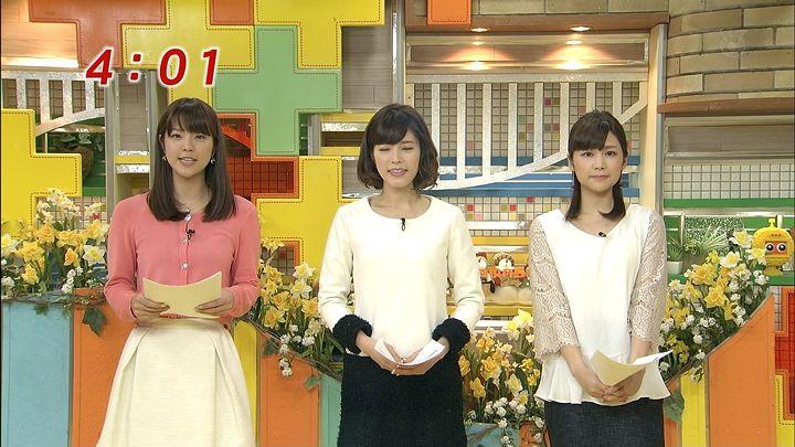 takeuchi20140127_02.jpg