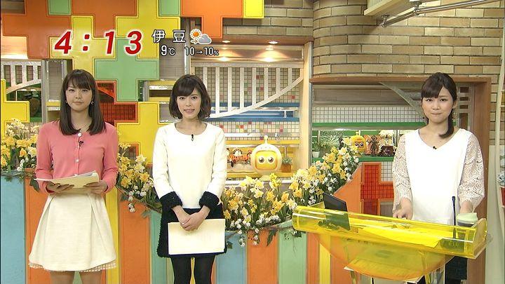 takeuchi20140127_03.jpg