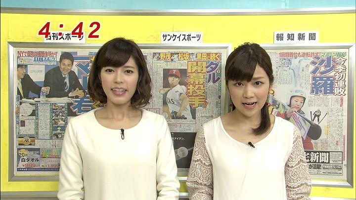 takeuchi20140127_04.jpg