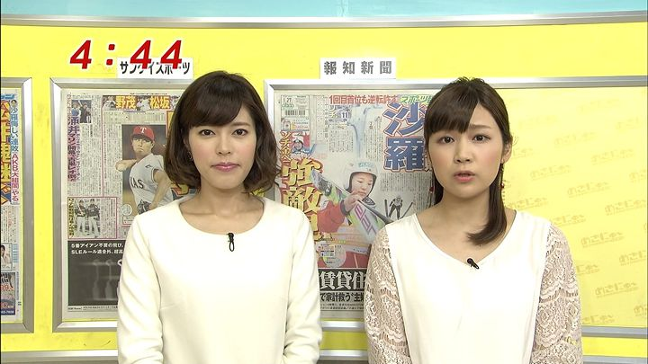 takeuchi20140127_05.jpg