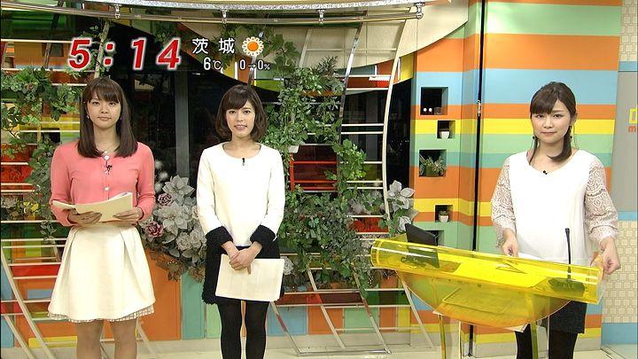 takeuchi20140127_07.jpg