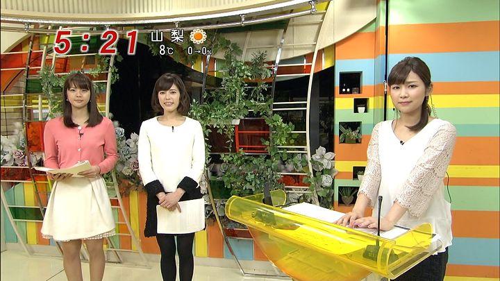 takeuchi20140127_08.jpg