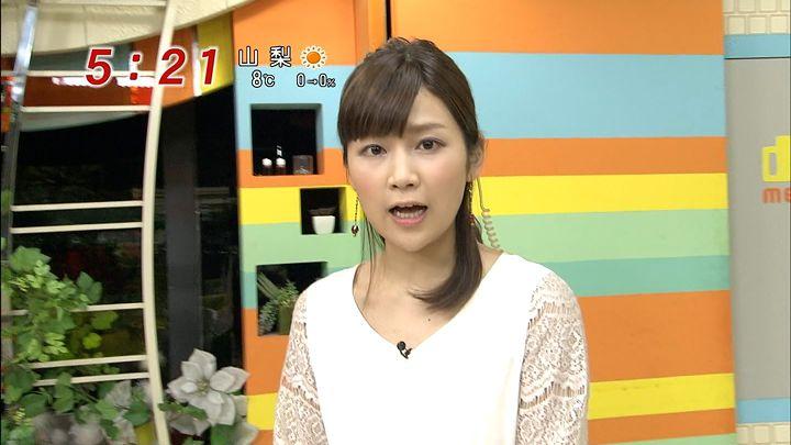 takeuchi20140127_09.jpg