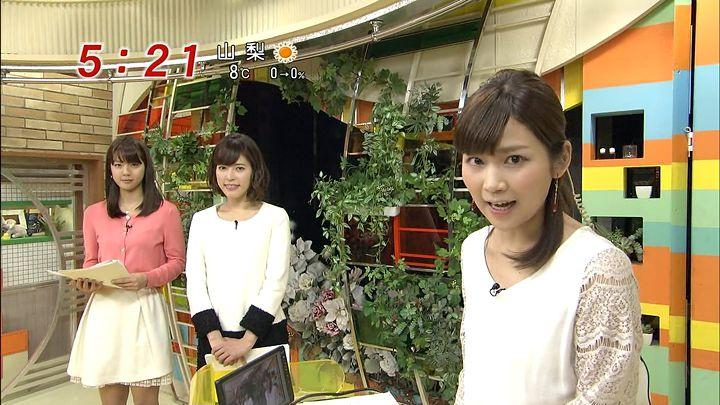 takeuchi20140127_10.jpg
