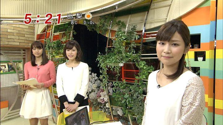 takeuchi20140127_11.jpg