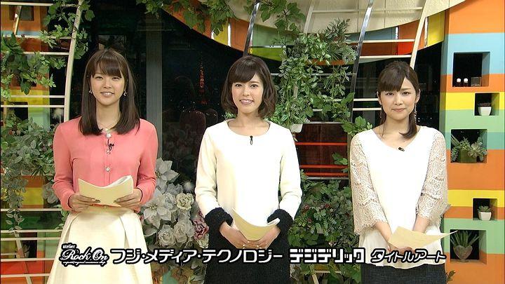 takeuchi20140127_12.jpg