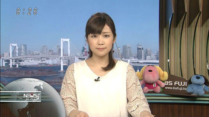 takeuchi20140127_15.jpg