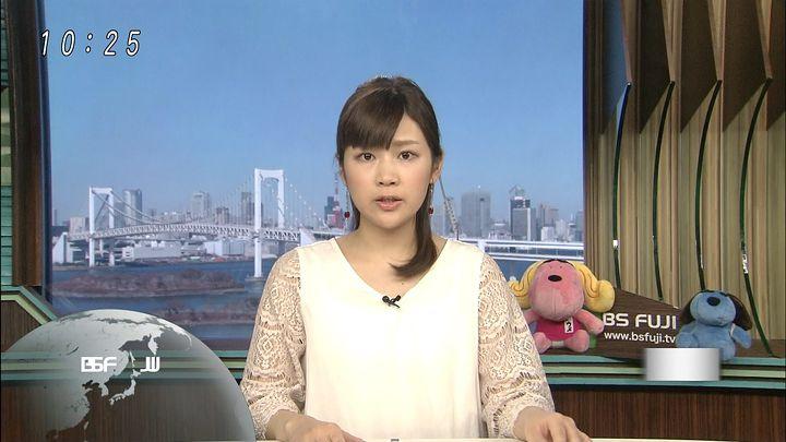 takeuchi20140127_16.jpg
