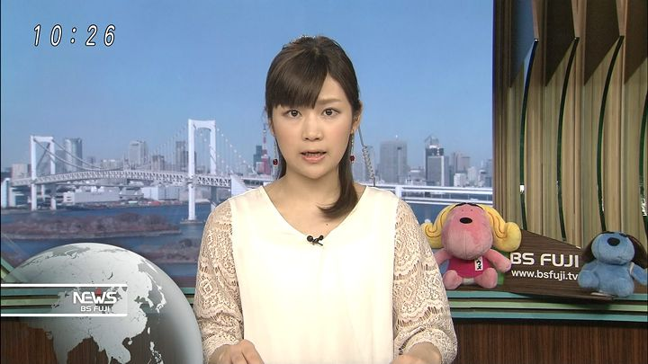 takeuchi20140127_17.jpg