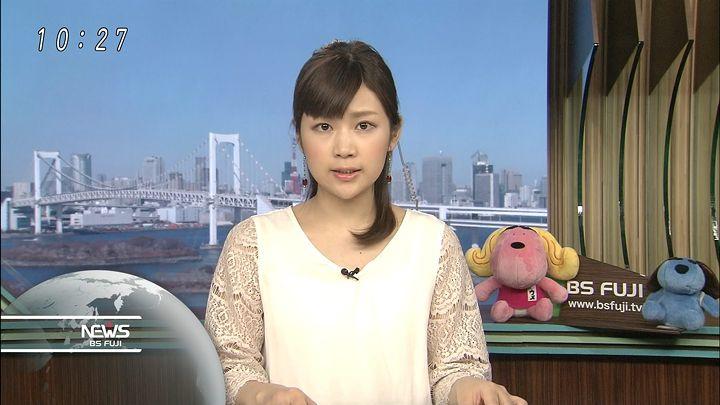 takeuchi20140127_18.jpg