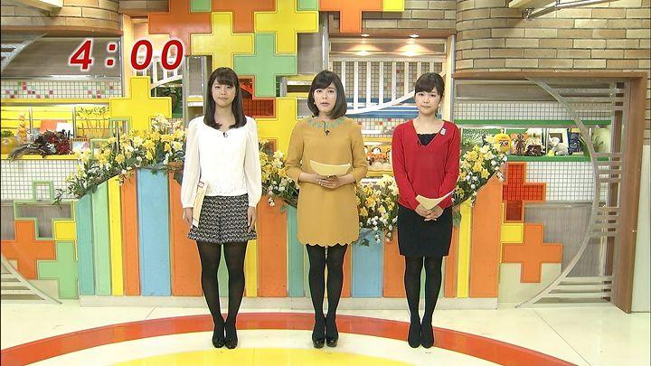 takeuchi20140128_01.jpg