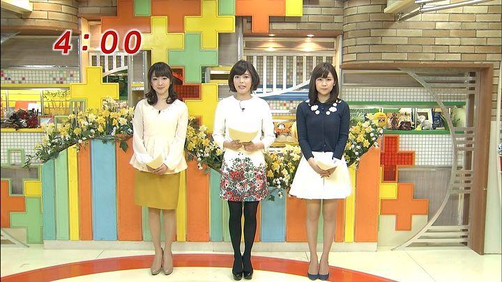 takeuchi20140129_01.jpg