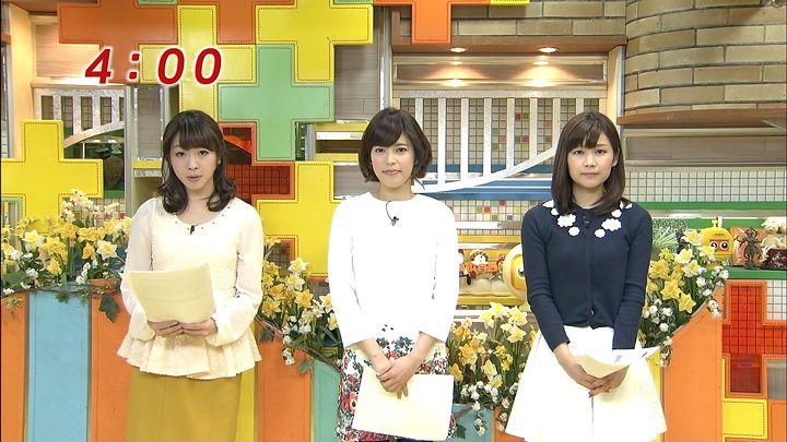 takeuchi20140129_02.jpg
