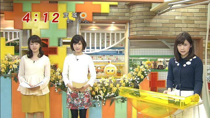takeuchi20140129_03.jpg