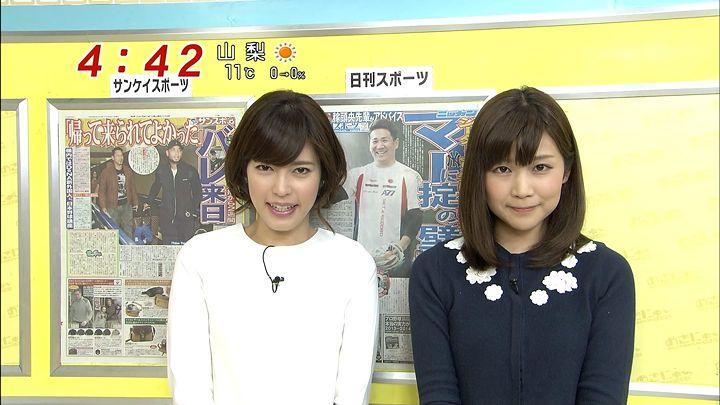 takeuchi20140129_04.jpg