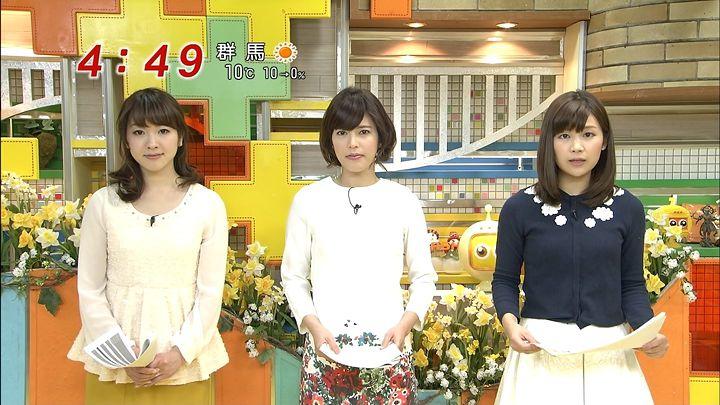 takeuchi20140129_05.jpg