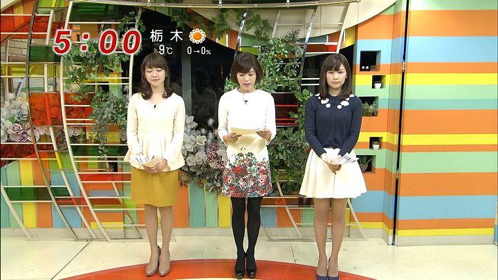 takeuchi20140129_06.jpg