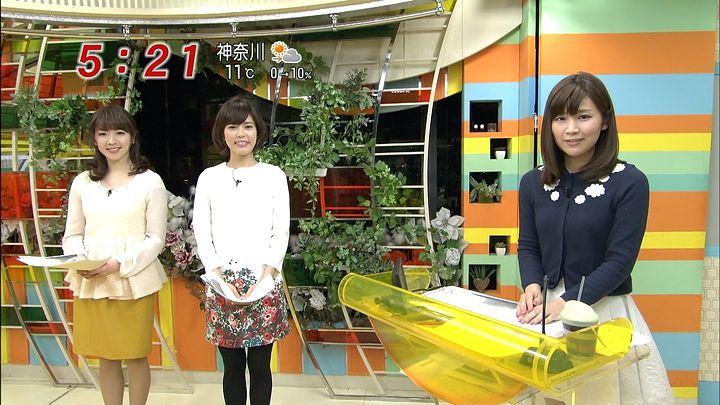 takeuchi20140129_07.jpg