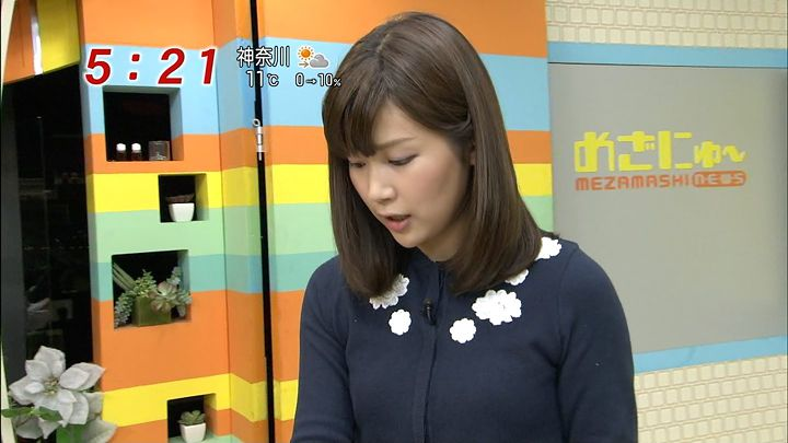 takeuchi20140129_08.jpg
