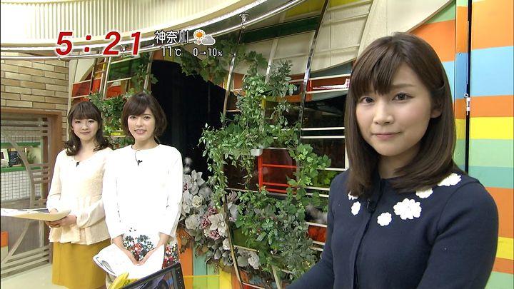 takeuchi20140129_09.jpg