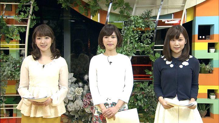 takeuchi20140129_10.jpg