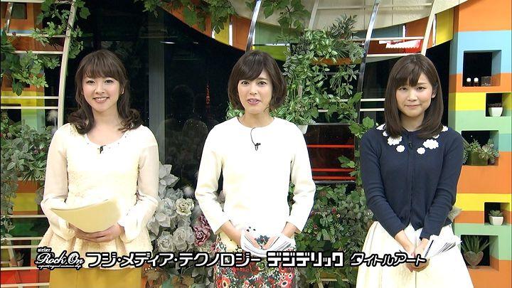 takeuchi20140129_12.jpg