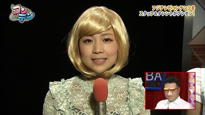 takeuchi20140130_08.jpg