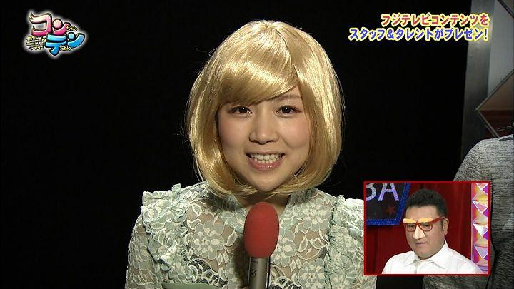 takeuchi20140130_17.jpg