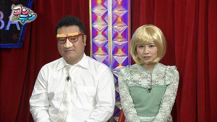 takeuchi20140130_19.jpg