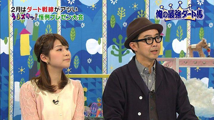 takeuchi20140201_01.jpg
