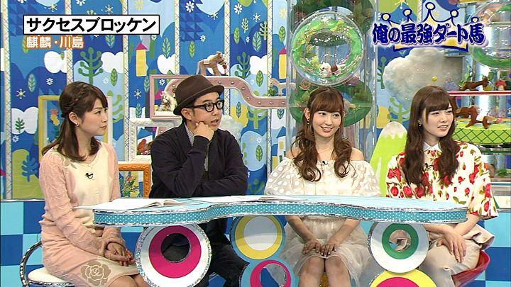 takeuchi20140201_03.jpg