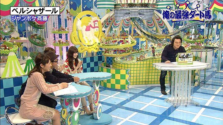 takeuchi20140201_04.jpg