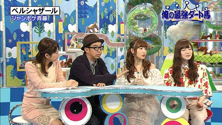takeuchi20140201_05.jpg