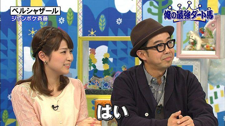 takeuchi20140201_07.jpg